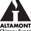 Altamont Chimney Sweep: 1096 Leesome Ln, Altamont, NY