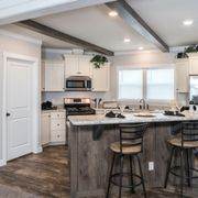 Surprising American Family Home Sales 2019 All You Need To Know Download Free Architecture Designs Scobabritishbridgeorg