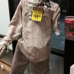 photo of spirit halloween store avondale az united states twenty percent off - Halloween Stores In Az