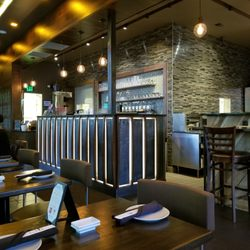 Photo Of Mora Asian Kitchen Bolingbrook Il United States Craft Beer Bar