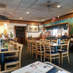 Photo Of Sushi Yoshee Korean Anese Restaurant Boca Raton Fl United States