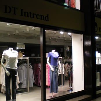 timeless design 4cf93 b14ef Diffusione Tessile - Abbigliamento femminile - Galleria San ...