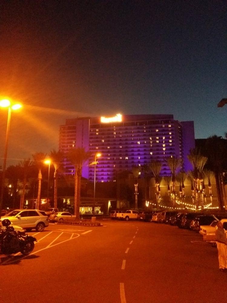 photos for harrahs rincon casino open sky theater yelp