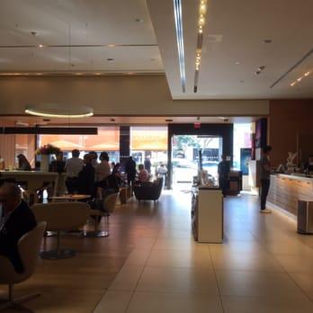 Nespresso Boutique Bar 441 Photos Amp 224 Reviews Cafes