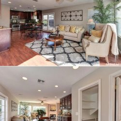 Amazing Photo Of Macyu0027s Furniture Gallery   Roseville, CA, United States