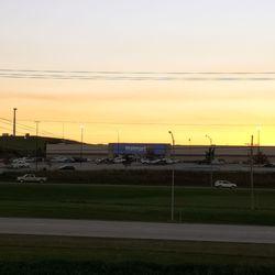 0fb4bc5ce6487 Walmart Supercenter - 10 Photos - Department Stores - 140 E College ...