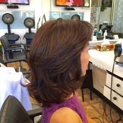 High Hair Salon - 53 Photos & 30 Reviews - Hair Salons ...