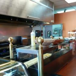 Cafe falafel 47 photos middle eastern restaurants for 1 kitchen cleveland ohio
