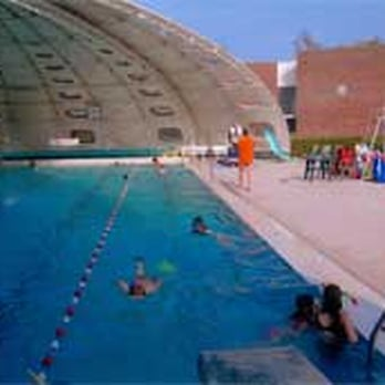 piscine de la communaut de communes du sud ouest ami nois
