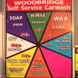 Route 1 Self Car Wash Car Wash 13723 Richmond Hwy Woodbridge