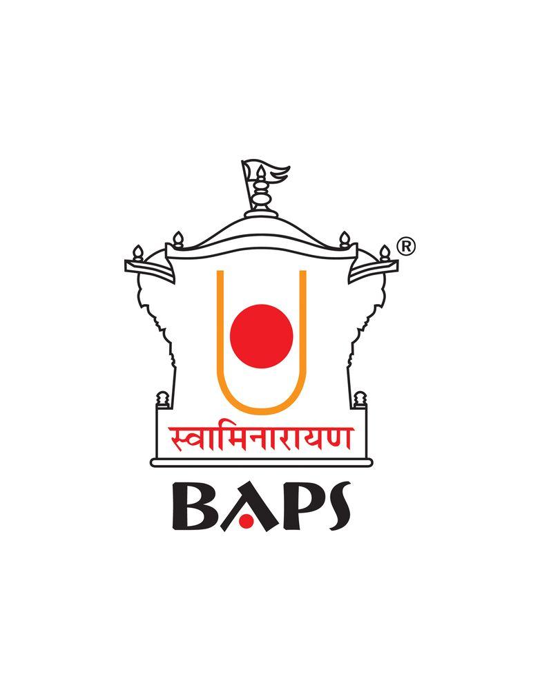 BAPS Shri Swaminarayan Mandir - Houston: 1150 Brand Ln, Stafford, TX