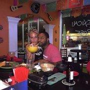 Mexicali Strip Clubs