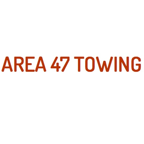 Towing business in Yorkville, IL