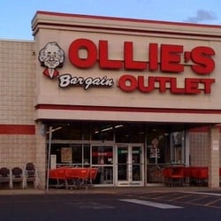 Photo Of Ollies Bargain Outlet   Quakertown, PA, United States