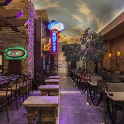 The Best 10 Restaurants Near Silver Reef Casino In Ferndale