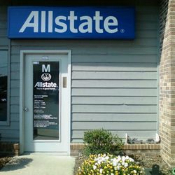 Allstate insurance agent michelle bennett assurance for Assurance auto et maison