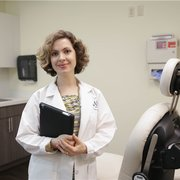 Juno Dermatology And Medi Spa