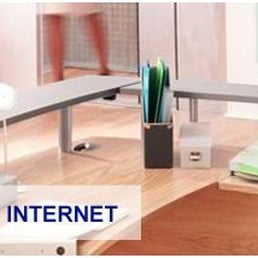 Photo Of Bristol Office Furniture   Second Hand Office Furniture Cardiff    Bristol, United Kingdom