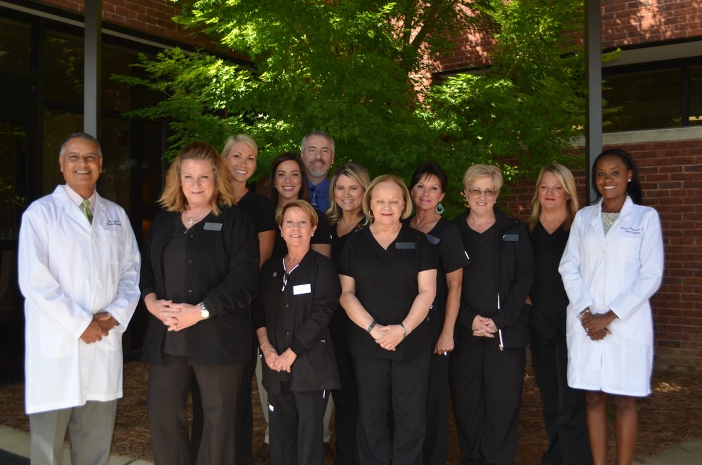 Jain Plastic Surgery: 2522 Warm Springs Rd, Columbus, GA