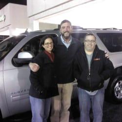 Jeff D'Ambrosio Chevrolet - 15 Photos - Car Dealers - 2158 Baltimore