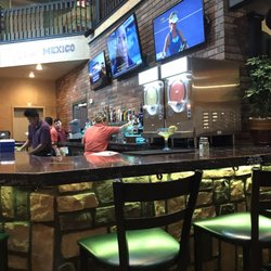 El Patio Mexican Restaurant 17 Photos 33 Reviews Mexican 731