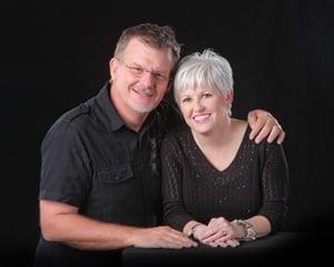 The Family Church: 2322 N McColl Rd, McAllen, TX