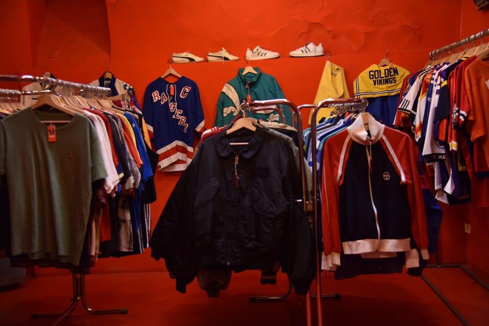 Pifebo Vintage Shop
