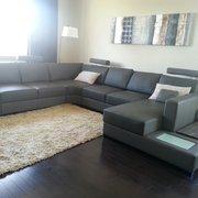 congo bed photo of 3rd i home decor calgary ab canada - Home Decor Canada