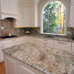 Photo Of Italian Marble Granite Inc Clarence Center Ny United States
