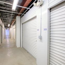 Superieur Photo Of Simply Self Storage   Saline   Saline, MI, United States