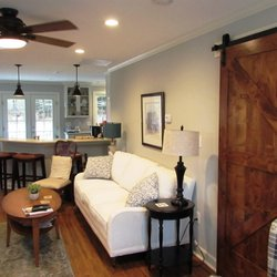 Photo Of Talon Construction Frederick Md United States Additional Living E By