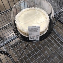photo of costco wholesale el paso tx united states cheesecake 1399