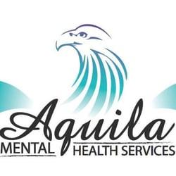 Aquila Mental Health Services Doctors 175 Union St Bangor Me