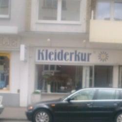 kleiderkur w scherei textilreinigung oederweg 73 nordend west frankfurt am main hessen. Black Bedroom Furniture Sets. Home Design Ideas