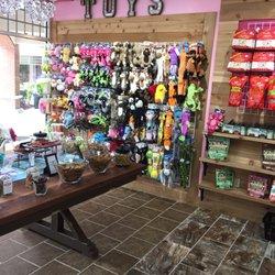 3a97b797e5cc Woof Gang Bakery   Grooming Orlando - 12 Photos   20 Reviews - Pet ...