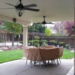 Photo Of Creative Patio Works Inc.   Sacramento, CA, United States