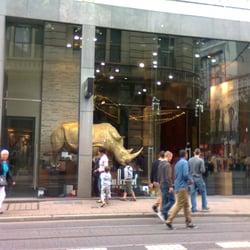 Van Chaussures Bommel Huidevettersstraat De 6 Antwerp Magasins wP0nOk8