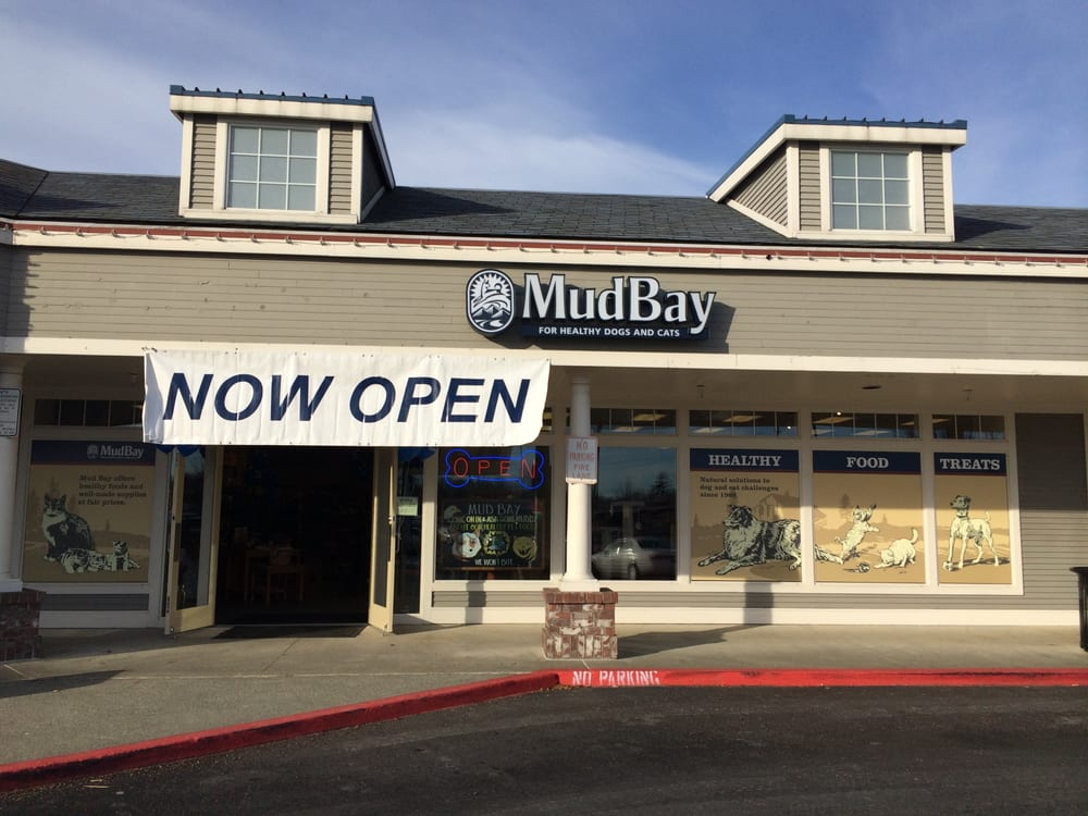 Mukilteo (WA) United States  city photos : Mud Bay Mukilteo Pet Shop Mukilteo, WA, United States Reviews ...