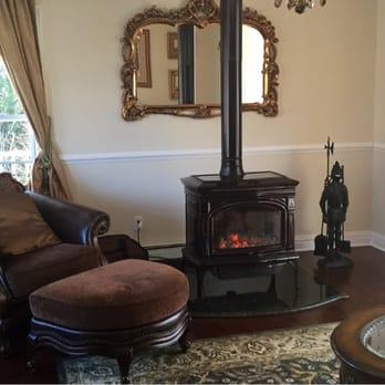 Jetmore Fireplace Center - 10 Photos - Fireplace Services - 3343 ...