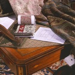 Greenbaum interiors get quote furniture shops 1105 for Interior design 07960