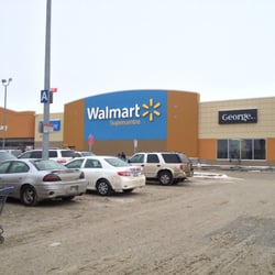Walmart Canada is the online sales site for Canada only. Walmart Canada does not ship outside of Canada. To find a store in Canada, please visit the Walmart Canada Store Finder. Opens in new window; For Photo orders in Canada, please visit nihonivevesawew.ml Opens in new window; To speak to Customer Service for Walmart Canada, please call