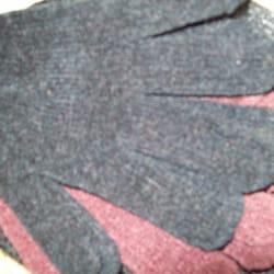 df16b51c4 Stylus Calcados - Lojas de Sapatos - Rua Senhor dos Passos Saara ...