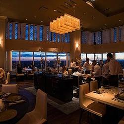 Best Restaurants White Plains Ny Best Restaurants Near Me
