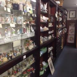ligonier antiques Gallery