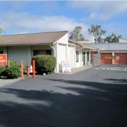 Beau Photo Of Public Storage   San Rafael, CA, United States