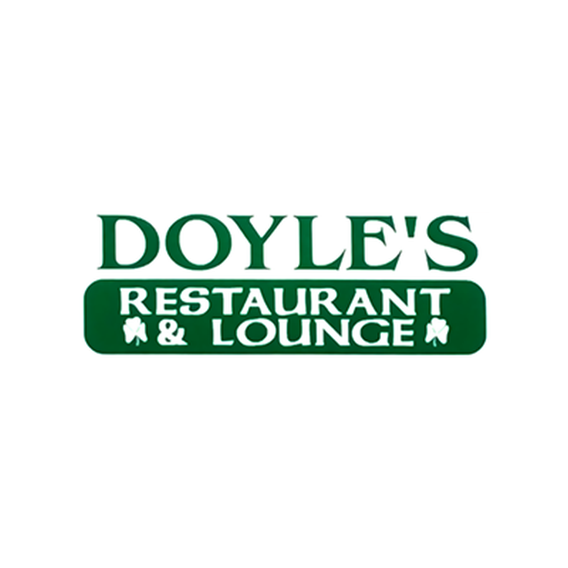 Doyle S Restaurant 19 Reviews American Traditional 1329 Massachusetts 28 South Yarmouth Ma Restaurant Reviews Phone Number Yelp