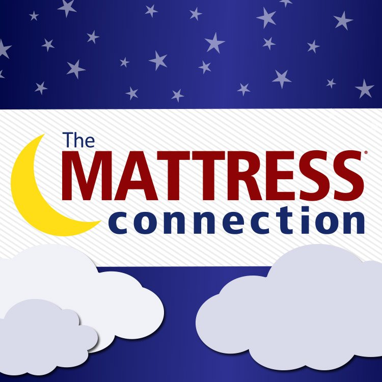 The Mattress Connection
