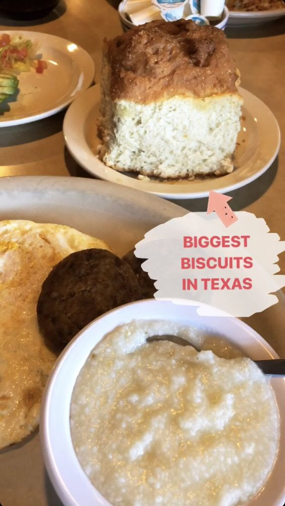Big Cup Eatery: 226 SW Big Bend Trl, Glen Rose, TX
