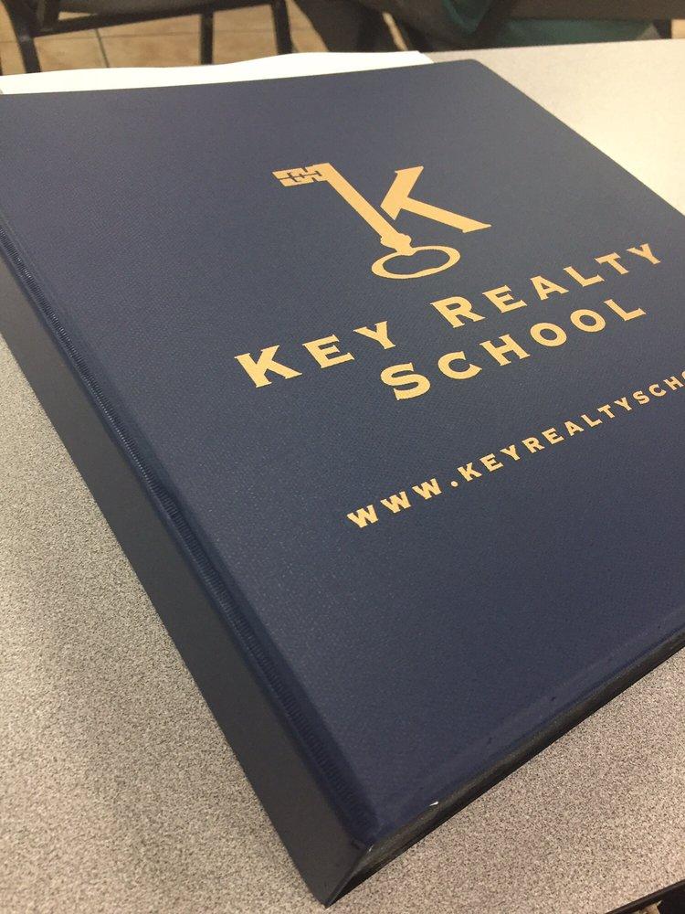 Key Realty School 33 Photos 95 Reviews Specialty Schools