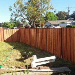 Photo Of Affordable Fencing And Gardening   San Francisco, CA, United States